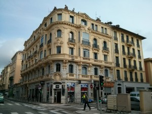Nice Apartment Building french riviera nice luxury apartment 200 m2 in historic building